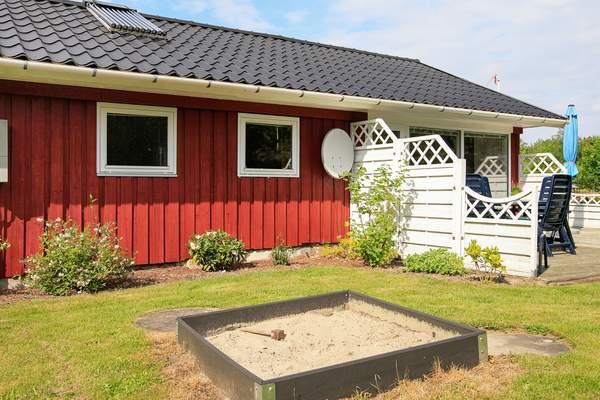 Ferienhaus Sæby (89305), Frederikshavn, , Nordostjütland, Dänemark, Bild 3