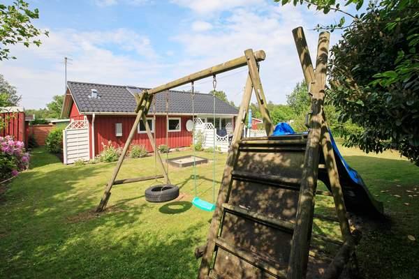 Ferienhaus Sæby (89305), Frederikshavn, , Nordostjütland, Dänemark, Bild 2