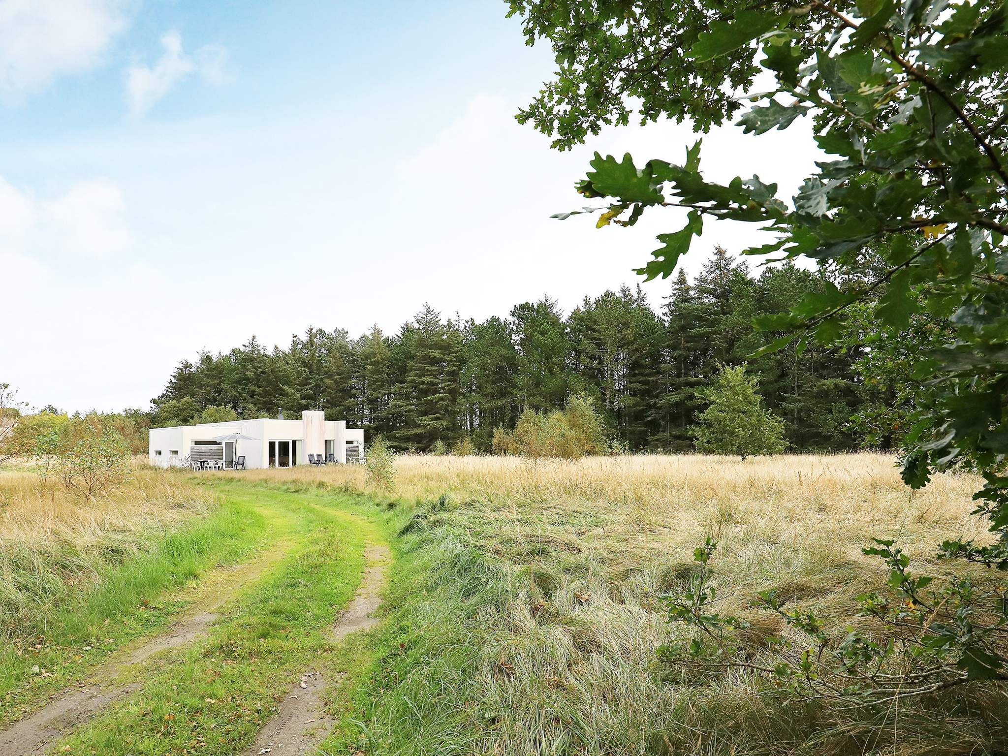 Holiday house Råbjerg/Bunken (182845), Ålbæk, , Northeast Jutland, Denmark, picture 15