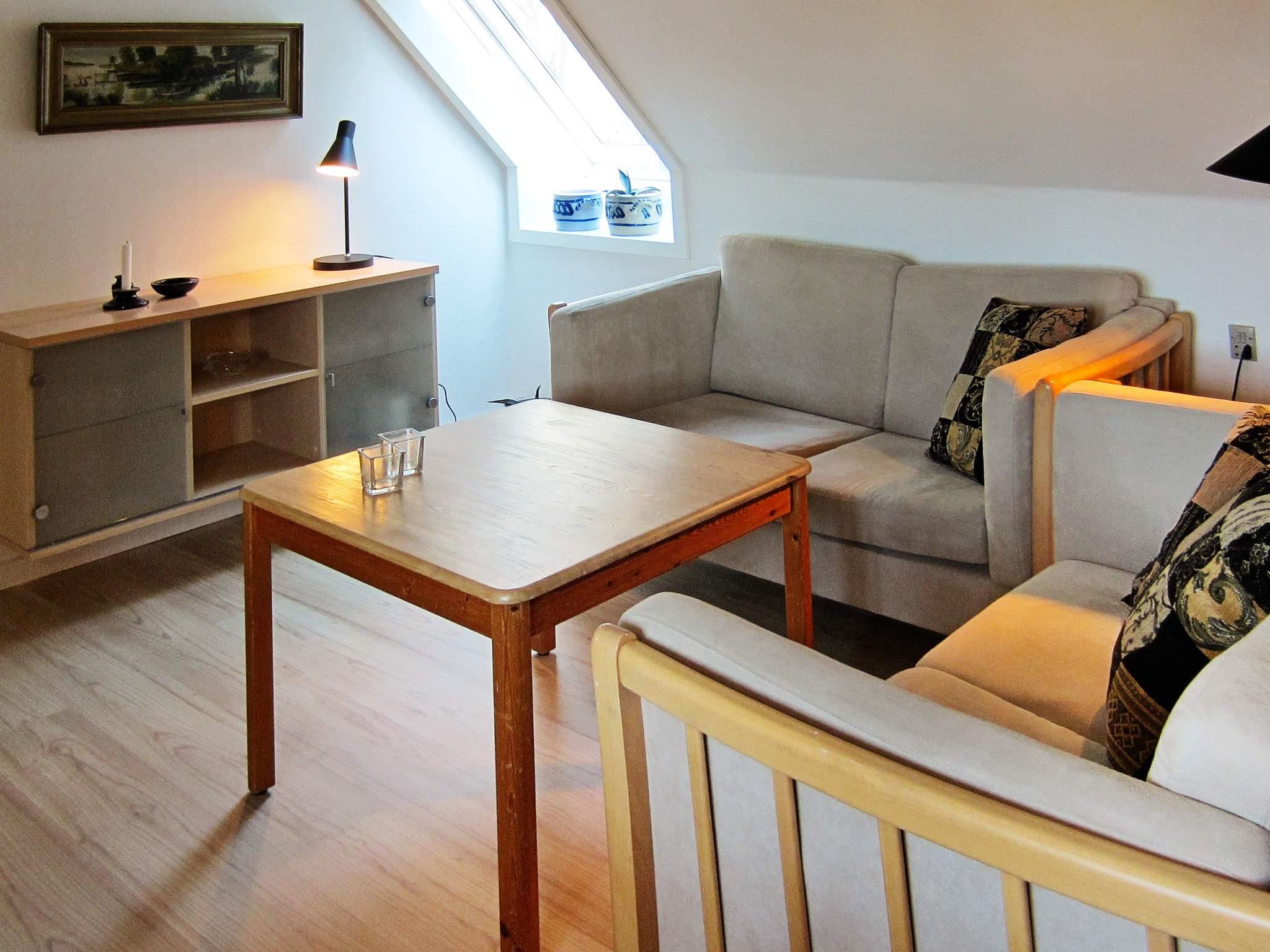 Ferienwohnung Balka Strand (967678), Balke, , Bornholm, Dänemark, Bild 27