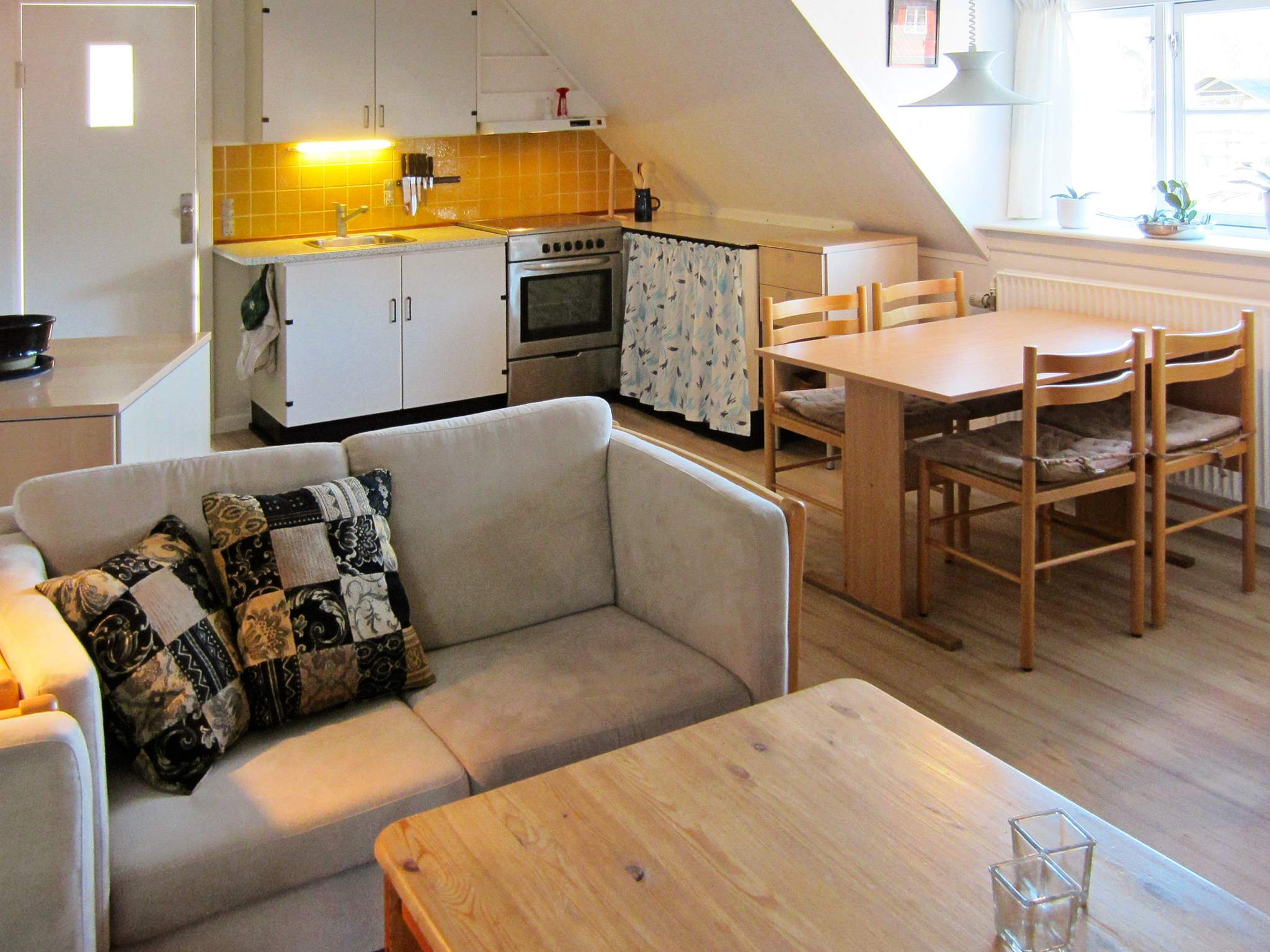 Ferienwohnung Balka Strand (967678), Balke, , Bornholm, Dänemark, Bild 22
