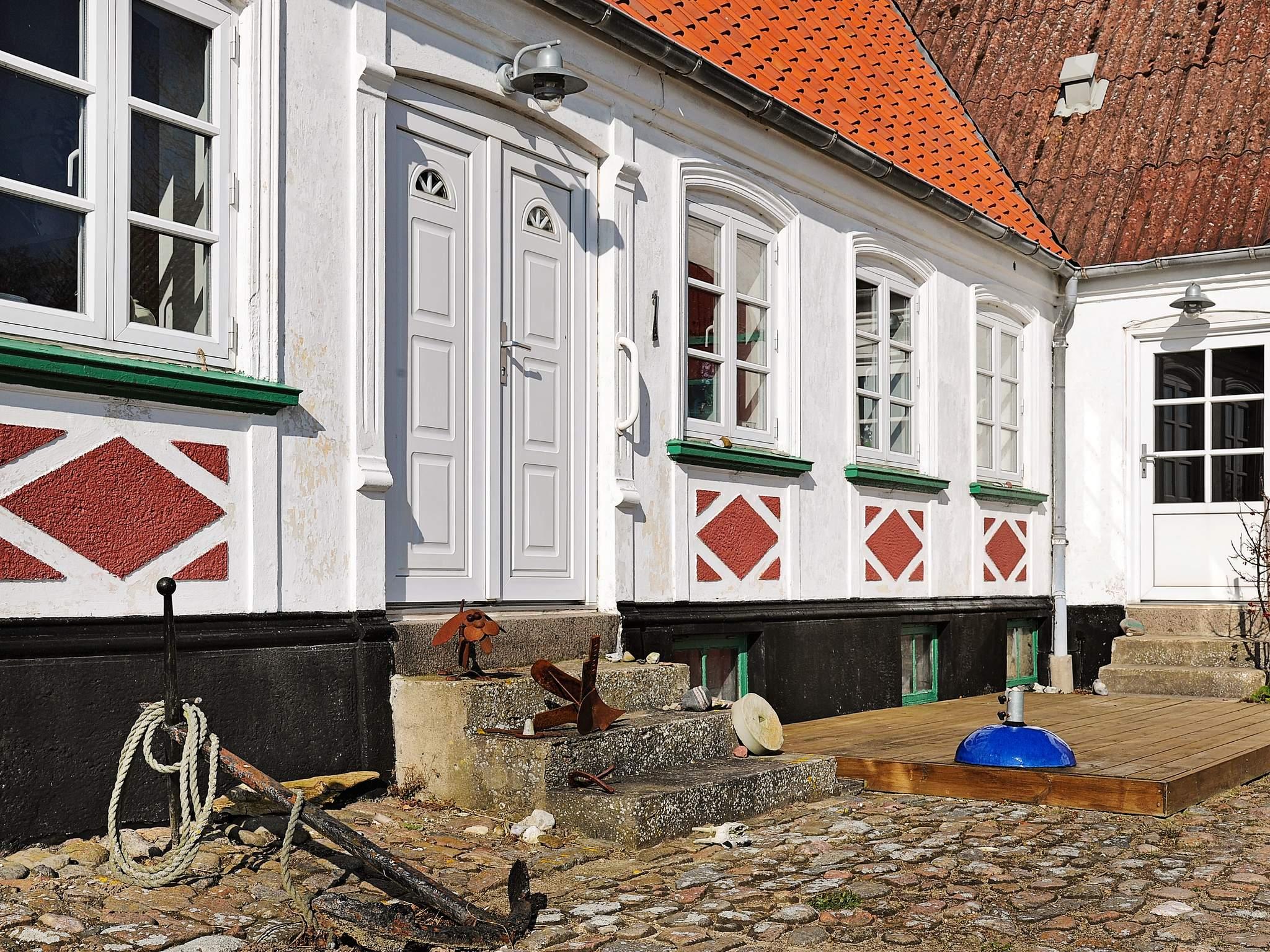 Ferienhaus Ærø/Ærøskøbing (974983), Ærøskøbing, , Ærø, Dänemark, Bild 2