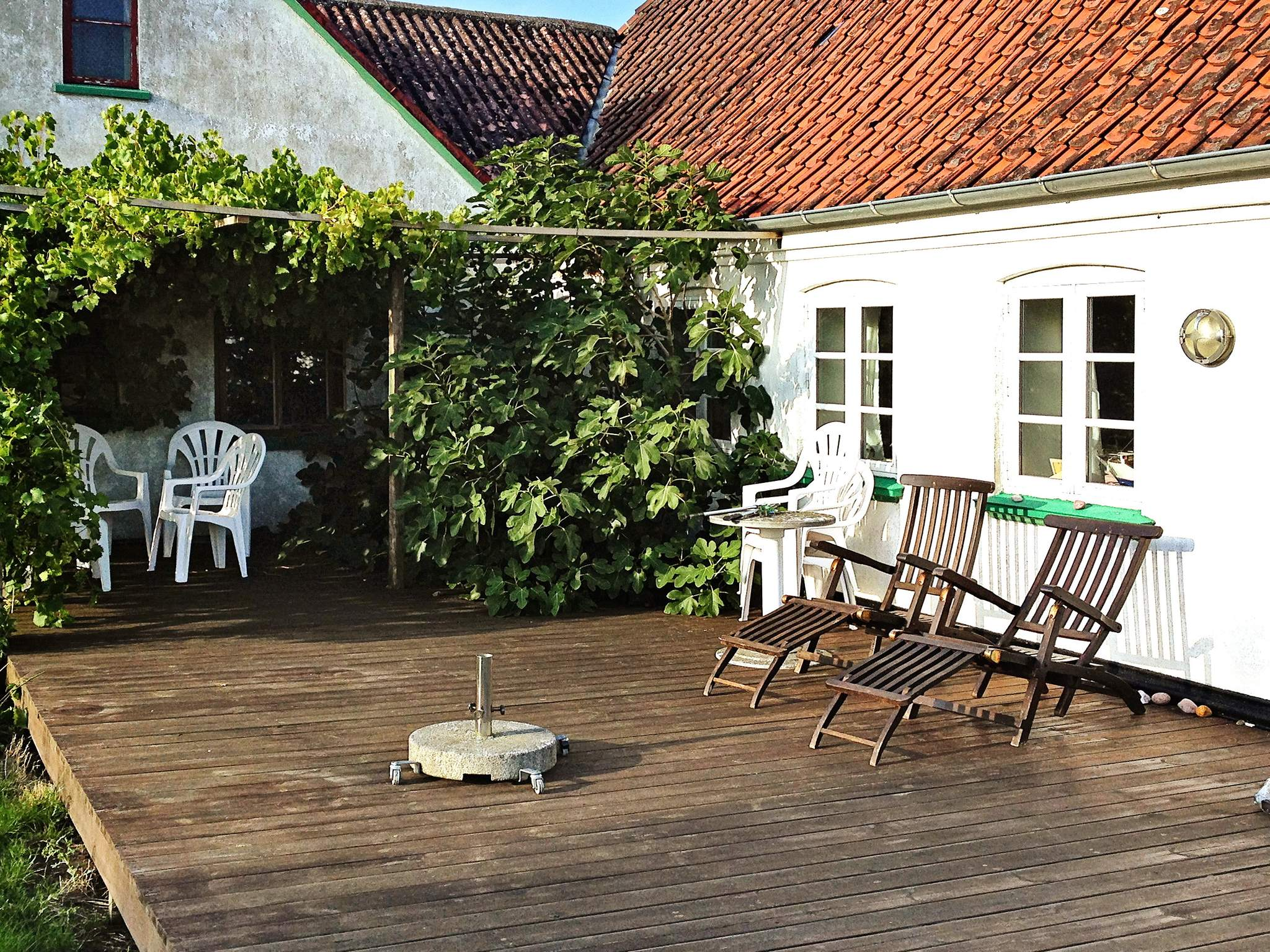 Ferienhaus Ærø/Ærøskøbing (974983), Ærøskøbing, , Ærø, Dänemark, Bild 11
