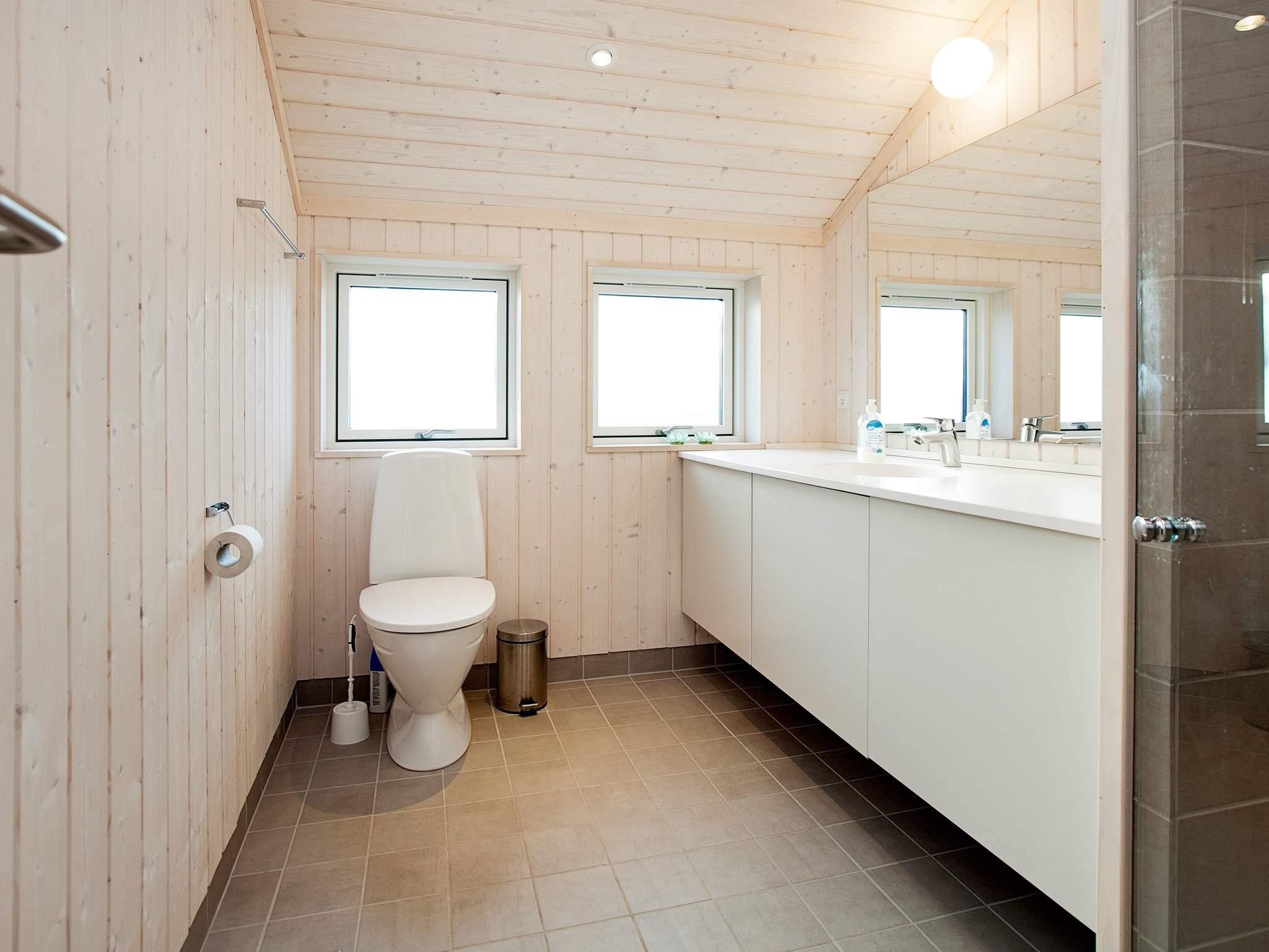 Ferienhaus Stillinge Strand (2061200), Slagelse, , Westseeland, Dänemark, Bild 20