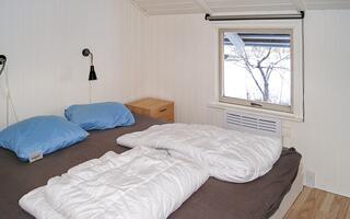 Sommerhus DCT-95182 i Fuglslev til 6 personer - billede 143177131