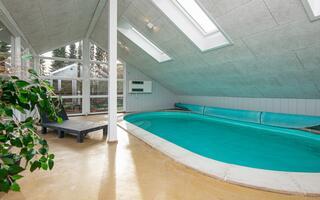 Sommerhus DCT-95182 i Fuglslev til 6 personer - billede 143177147