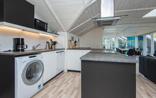Sommerhus DCT-95182 i Fuglslev til 6 personer - billede 143177145