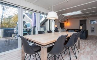 Sommerhus DCT-95182 i Fuglslev til 6 personer - billede 143177139