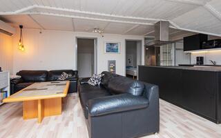 Sommerhus DCT-95182 i Fuglslev til 6 personer - billede 143177123