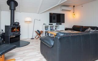 Sommerhus DCT-95182 i Fuglslev til 6 personer - billede 143177135