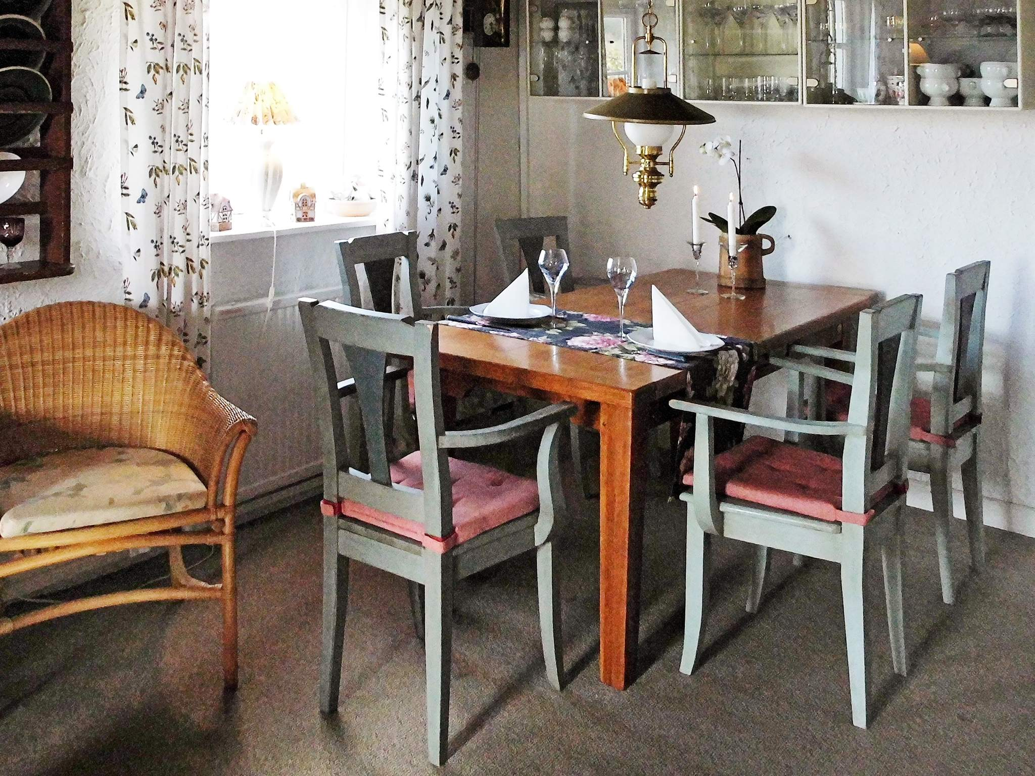 Ferienhaus Rødhus (1085240), Rødhus Klit, , Nordwestjütland, Dänemark, Bild 22