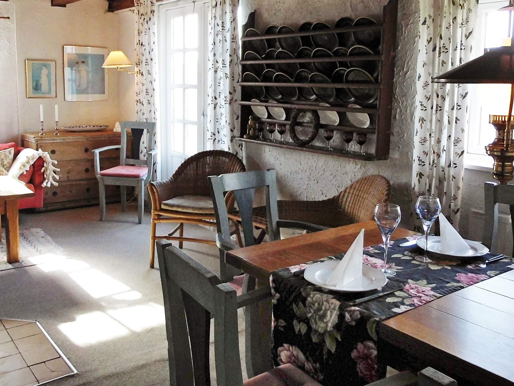 Ferienhaus Rødhus (1085240), Rødhus Klit, , Nordwestjütland, Dänemark, Bild 23