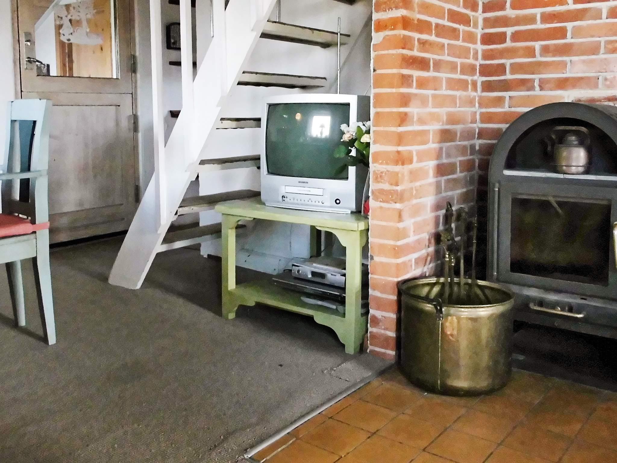 Ferienhaus Rødhus (1085240), Rødhus Klit, , Nordwestjütland, Dänemark, Bild 19