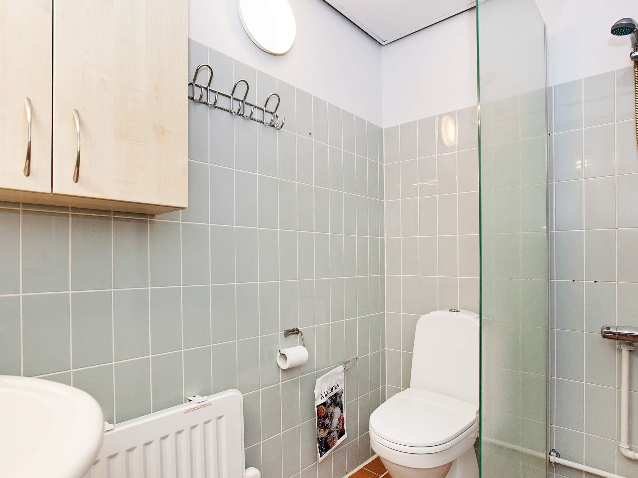 Ferienwohnung Hirtshals - Typ 1 - 2 Zimmer m/Meerblick (382686), Hirtshals, , Nordwestjütland, Dänemark, Bild 42