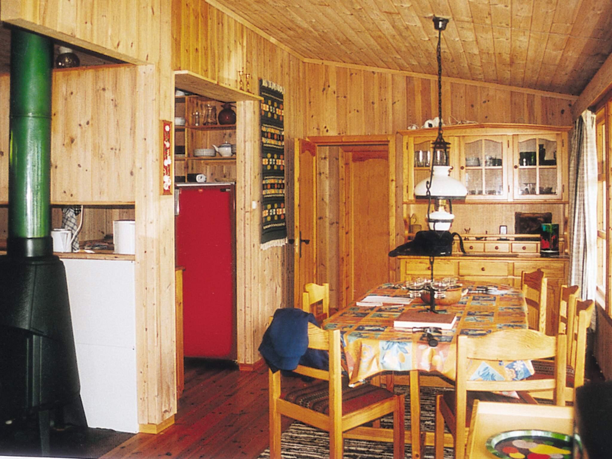 Ferienhaus Hjelle (82047), Oppstryn, Sognefjord - Nordfjord, Westnorwegen, Norwegen, Bild 7