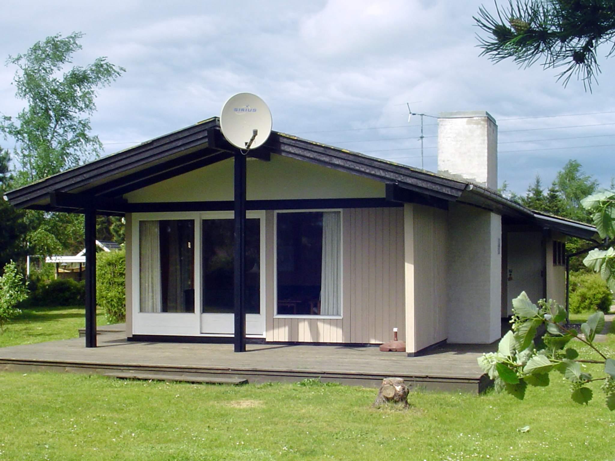 Ferienhaus Hummingen (82100), Hummingen, , Lolland, Dänemark, Bild 13