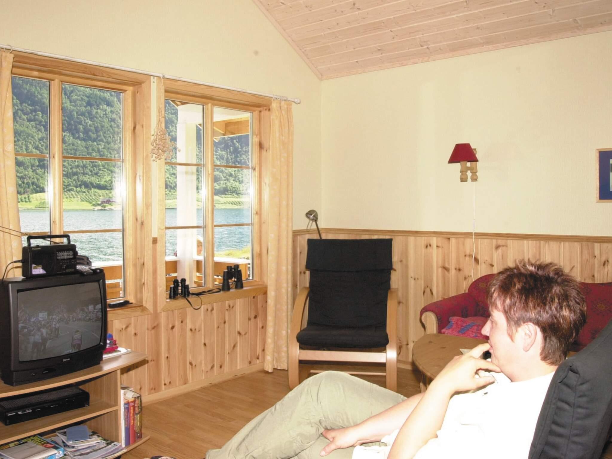Ferienhaus Slinde (82396), Slinde, Sognefjord - Nordfjord, Westnorwegen, Norwegen, Bild 12