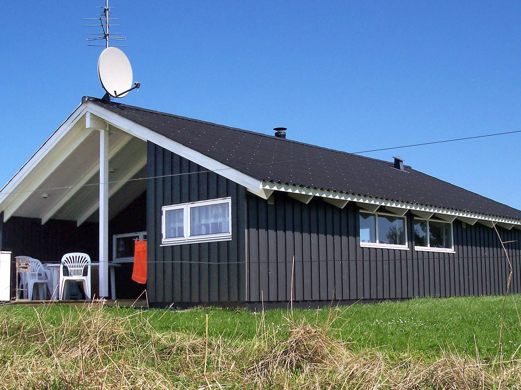 Ferienhaus Mørkholt (82537), Mørkholt, , Ostjütland, Dänemark, Bild 11