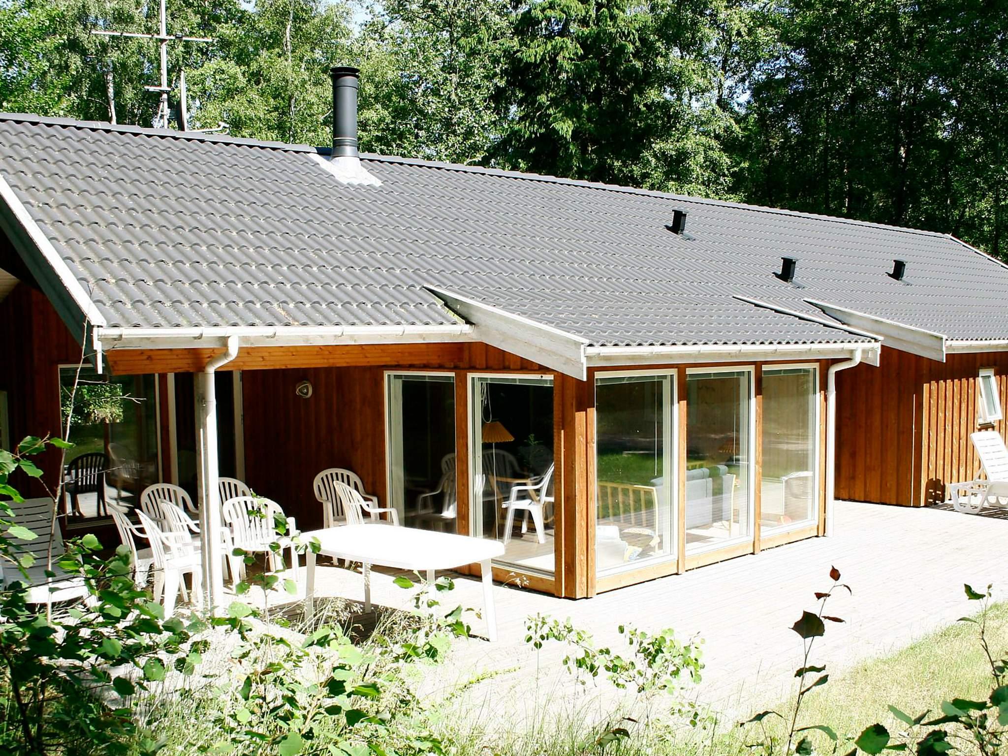 Maison de vacances Dueodde (82560), Nexø, , Bornholm, Danemark, image 18