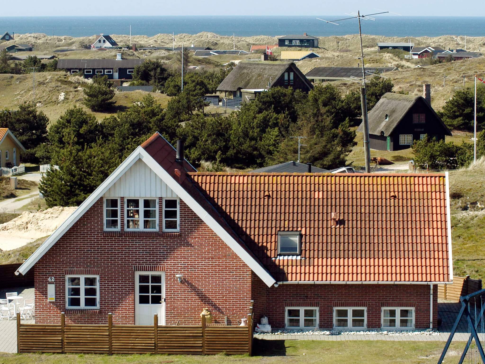 Ferienhaus Fanø/Rindby (83535), Fanø, , Südwestjütland, Dänemark, Bild 22