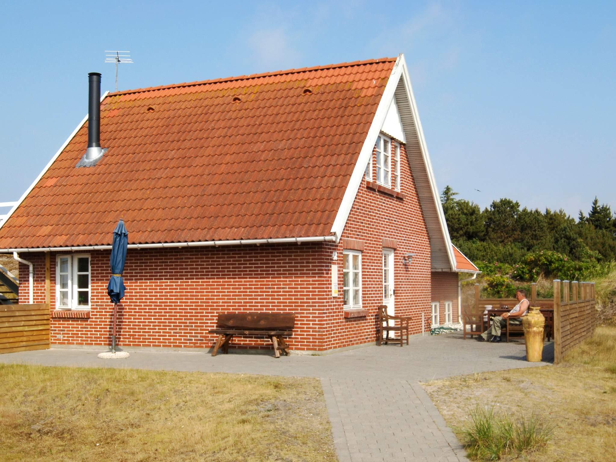 Ferienhaus Fanø/Rindby (83535), Fanø, , Südwestjütland, Dänemark, Bild 21