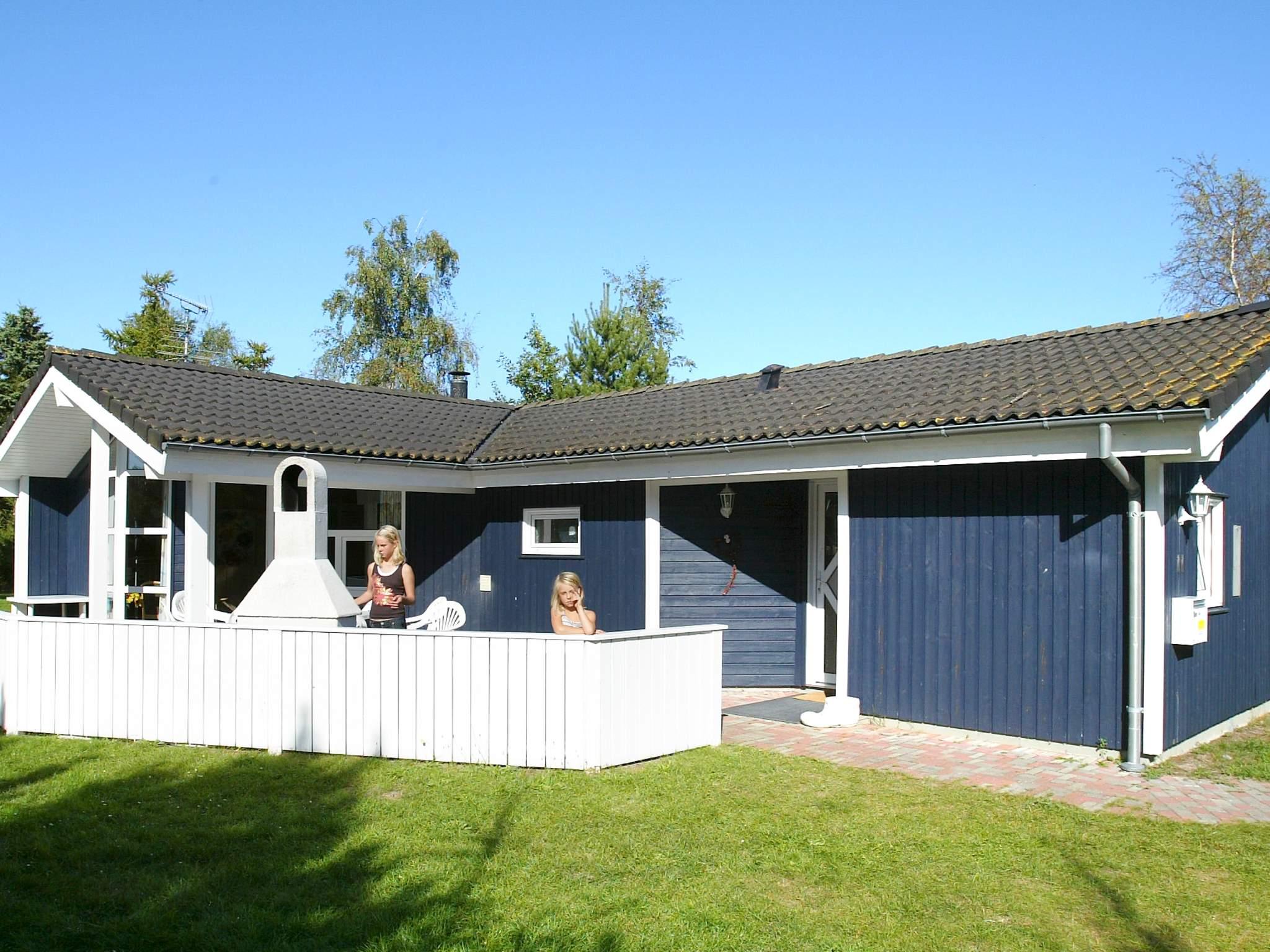 Ferienhaus Marielyst (83562), Marielyst, , Falster, Dänemark, Bild 38