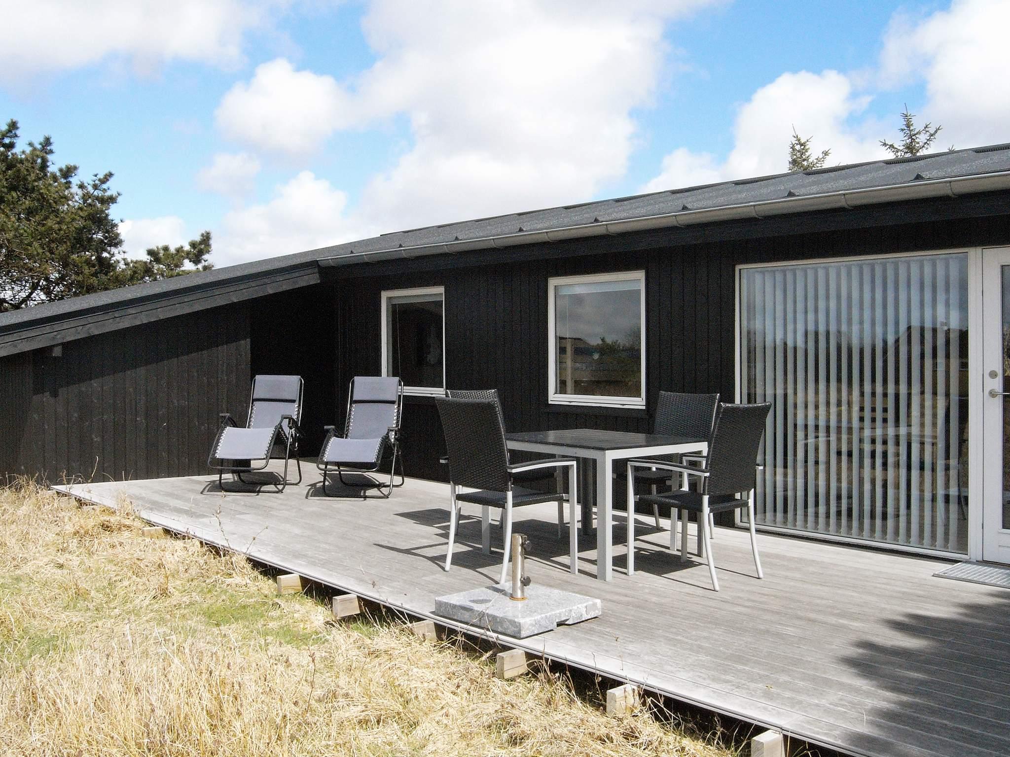 Ferienhaus Fanø/Sønderho (84036), Fanø, , Südwestjütland, Dänemark, Bild 11