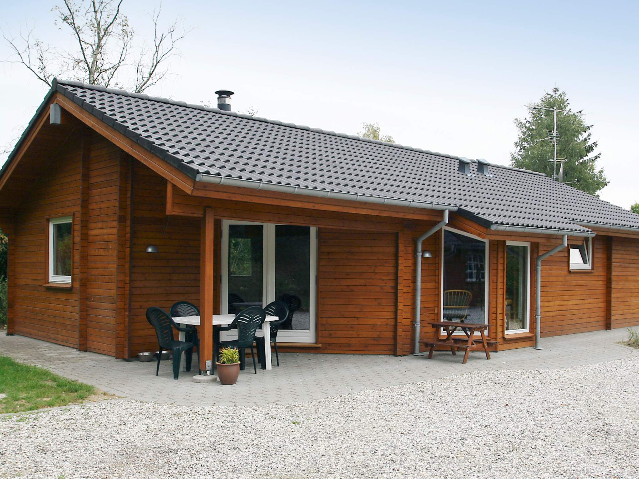 Ferienhaus Silkeborg (84171), Silkeborg, , Ostjütland, Dänemark, Bild 25