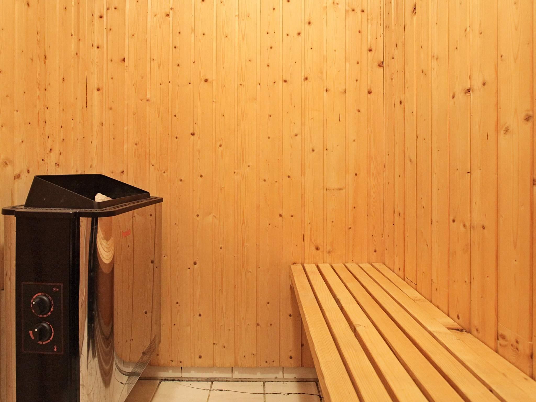 Maison de vacances Hummingen (84295), Hummingen, , Lolland, Danemark, image 32