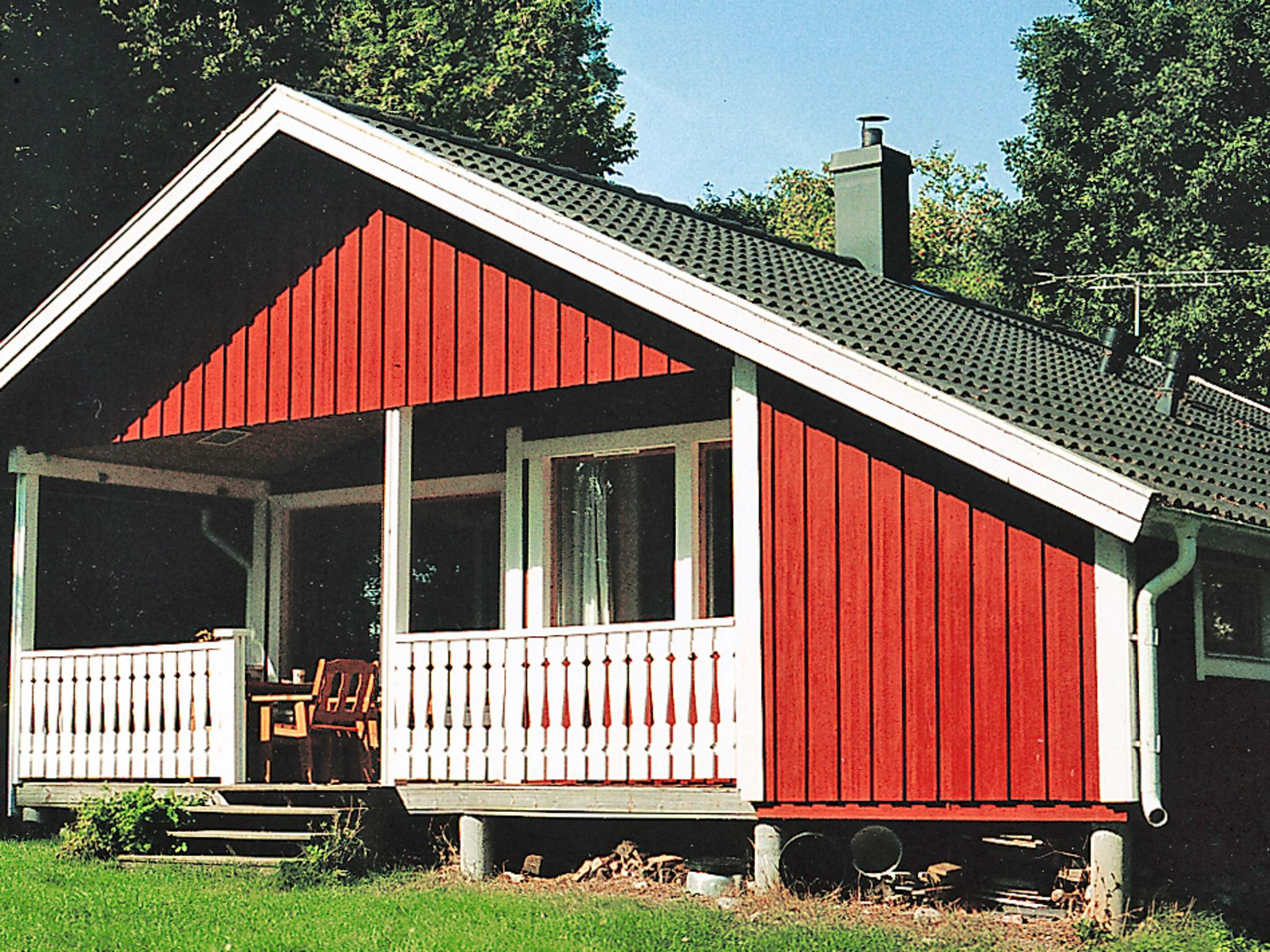 Holiday house Arboga (84362), Arboga, Västmanlands län, Central Sweden, Sweden, picture 3