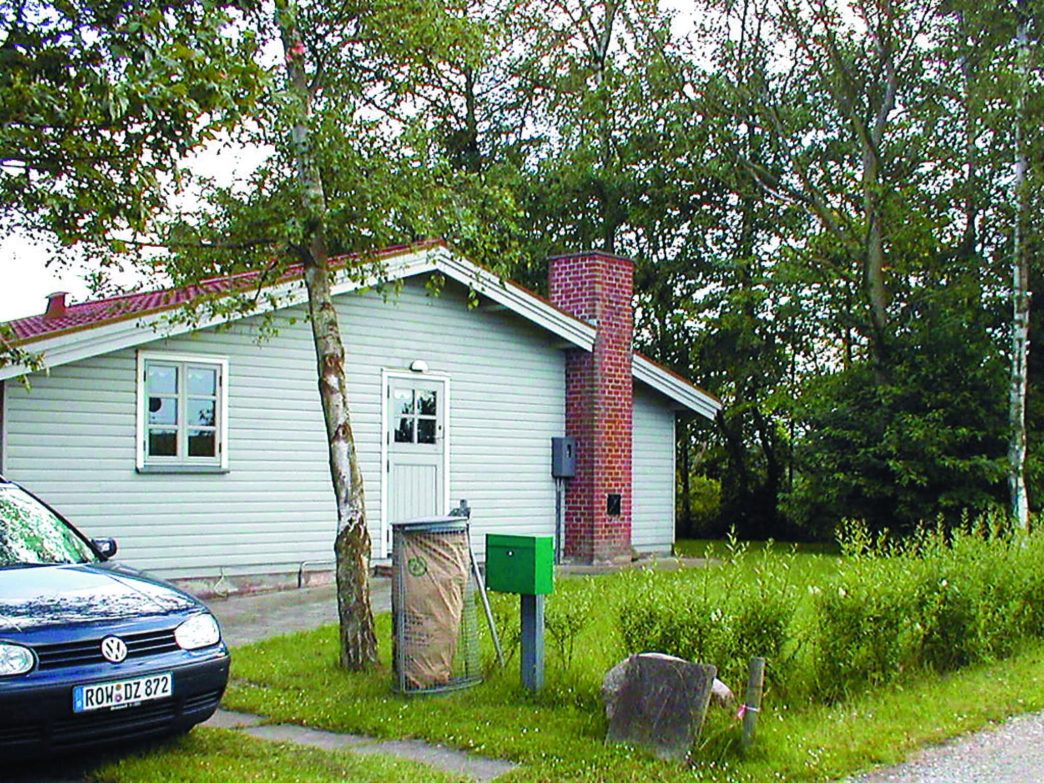 Holiday house Sønderballe (84479), Sønderballe, , South Jutland, Denmark, picture 4