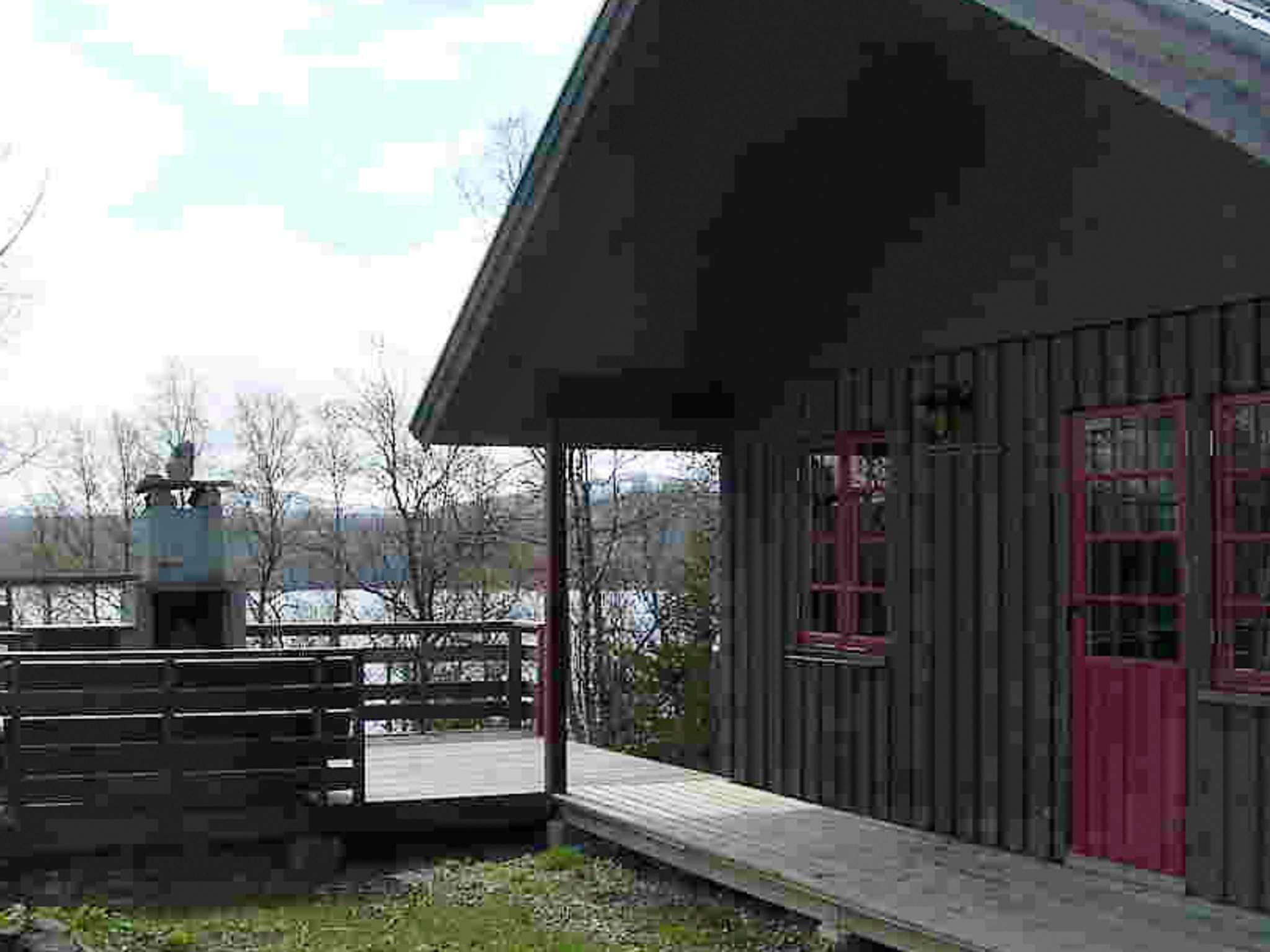 Ferienhaus Brattvoll (85088), Nordli, Tröndelag Nord - Trondheimfjord Nord, Mittelnorwegen, Norwegen, Bild 9