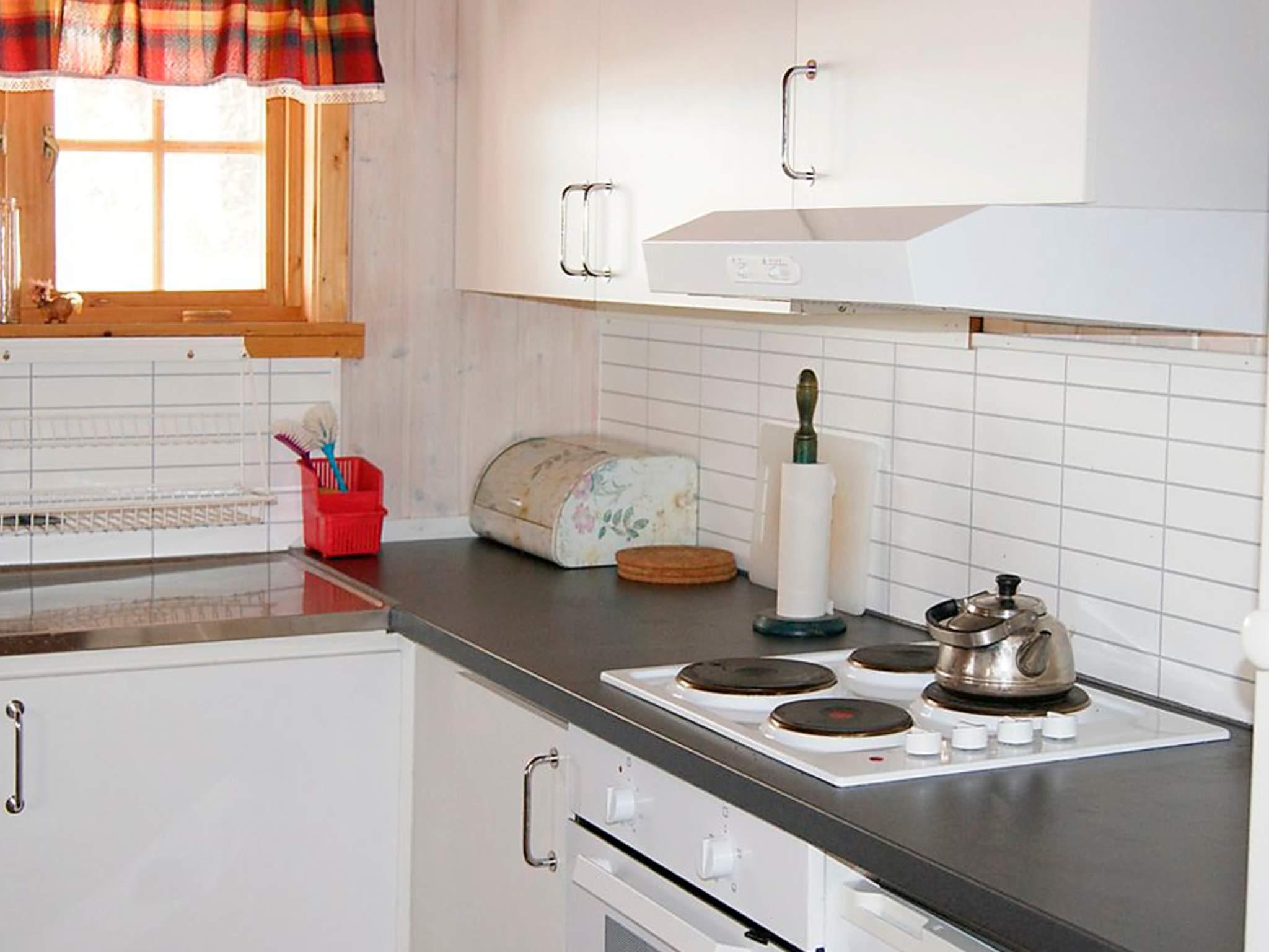 Ferienhaus Brattvoll (85088), Nordli, Tröndelag Nord - Trondheimfjord Nord, Mittelnorwegen, Norwegen, Bild 14