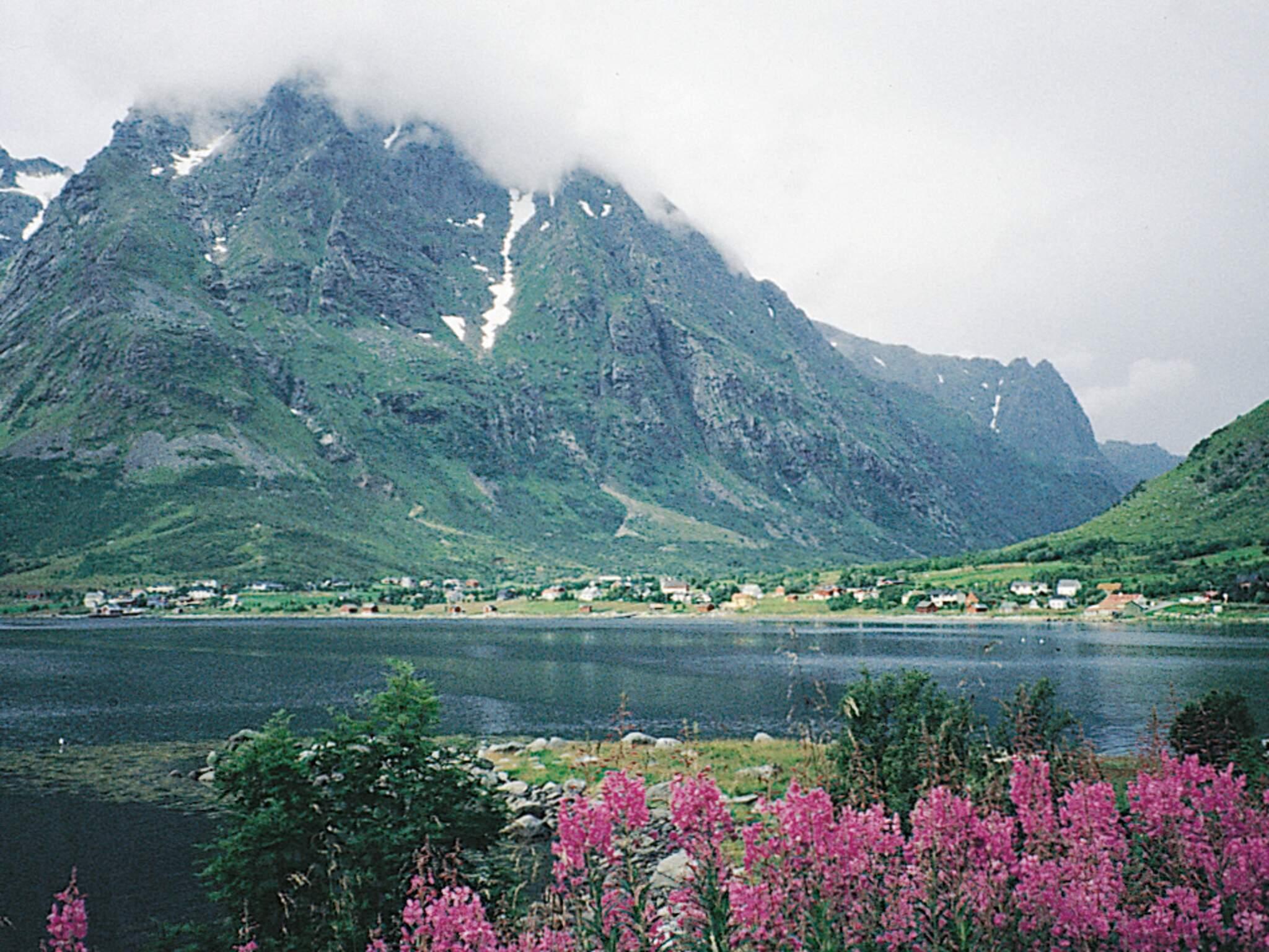 Ferienhaus Lofoten (85100), Laupstad, , Nordnorwegen, Norwegen, Bild 7