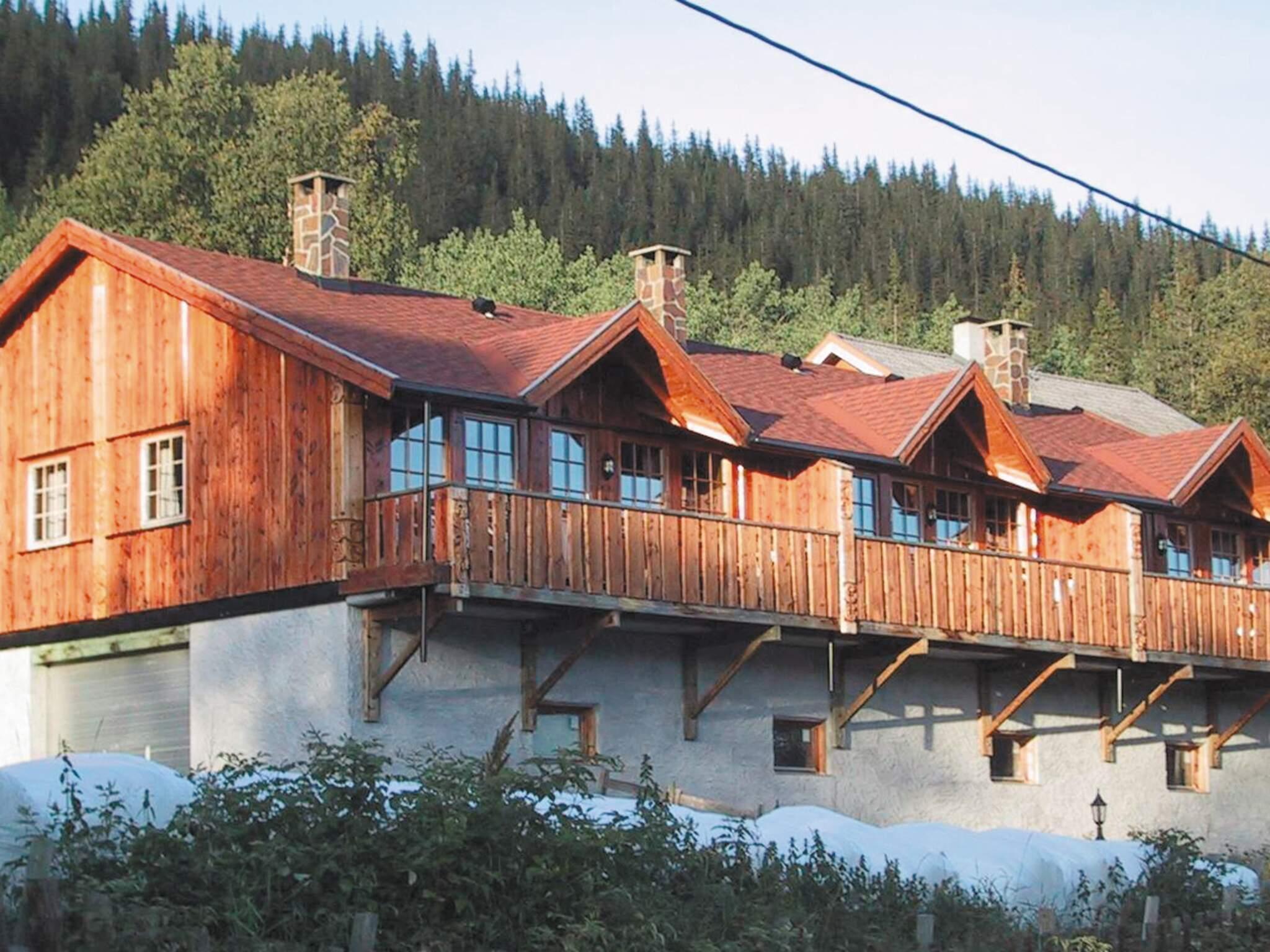 Holiday house Markegård (85287), Hemsedal, , Eastern Norway, Norway, picture 2
