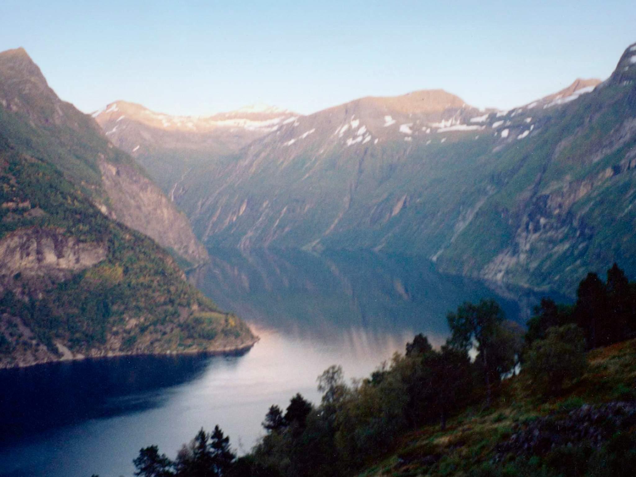 Ferienhaus Hafslo (85424), Hafslo, Sognefjord - Nordfjord, Westnorwegen, Norwegen, Bild 22