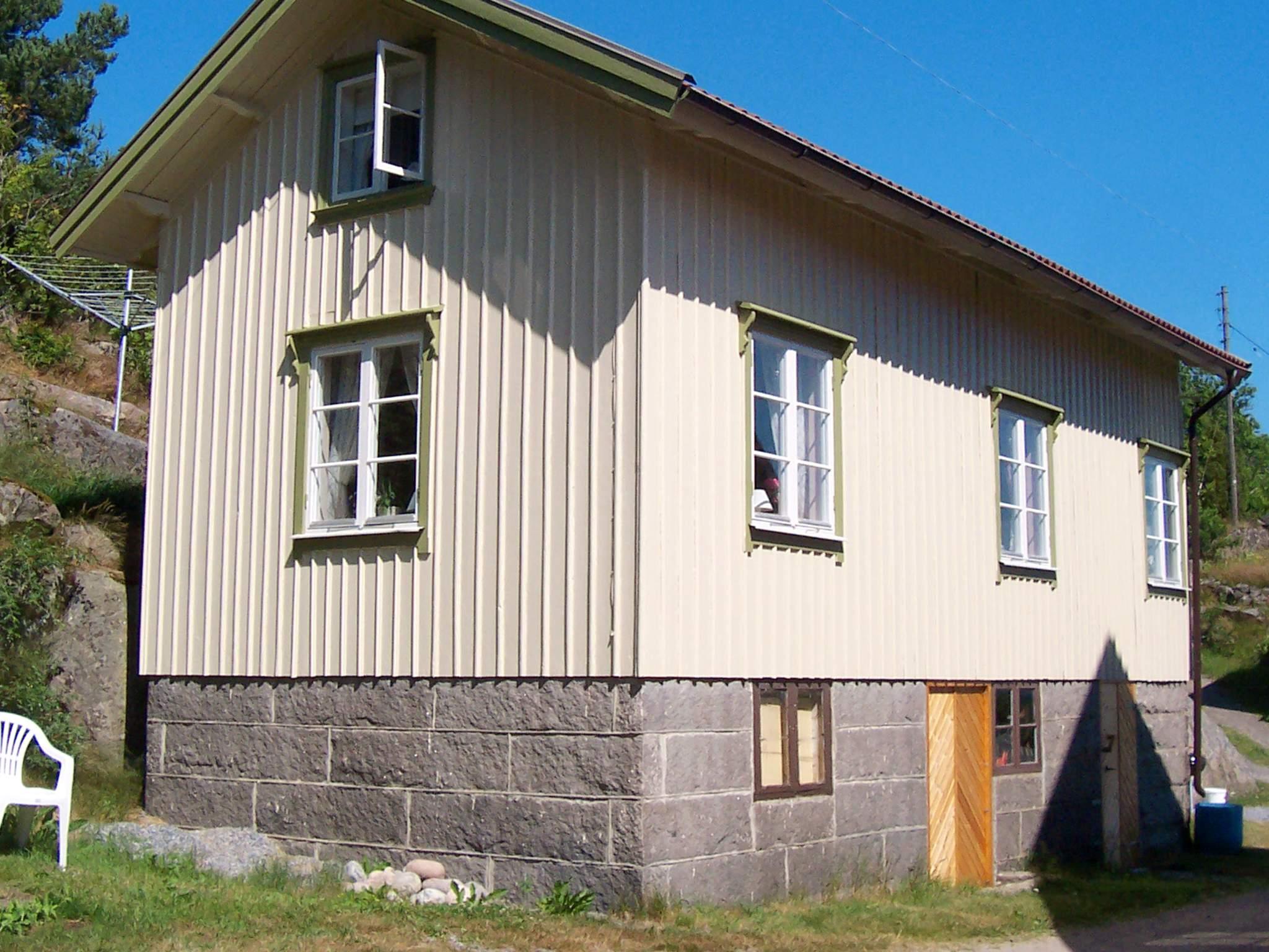 Ferienhaus Rished (124439), Kungshamn, Västra Götaland län, Westschweden, Schweden, Bild 8