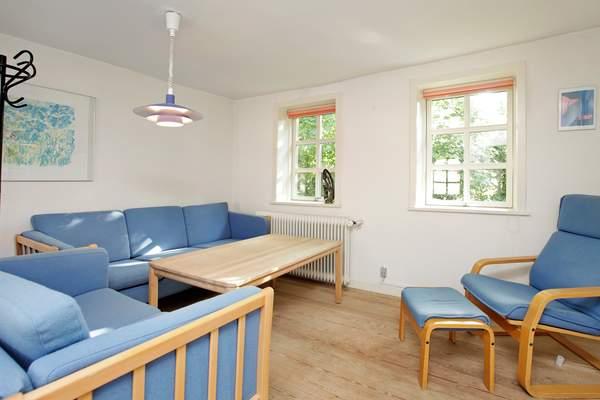 Ferienhaus Silkeborg