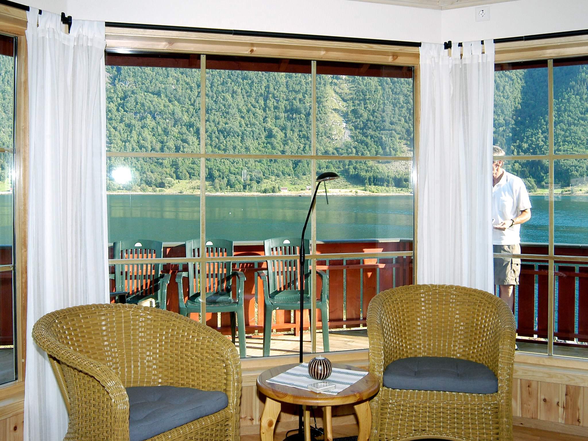 Ferienhaus Slinde (85829), Slinde, Sognefjord - Nordfjord, Westnorwegen, Norwegen, Bild 26