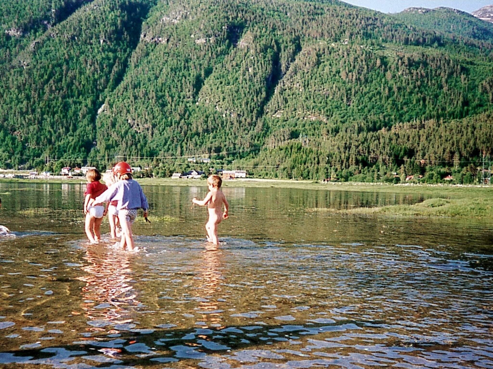 Ferienhaus Todalsøra (100838), Todalen, More - Romsdal, Westnorwegen, Norwegen, Bild 10