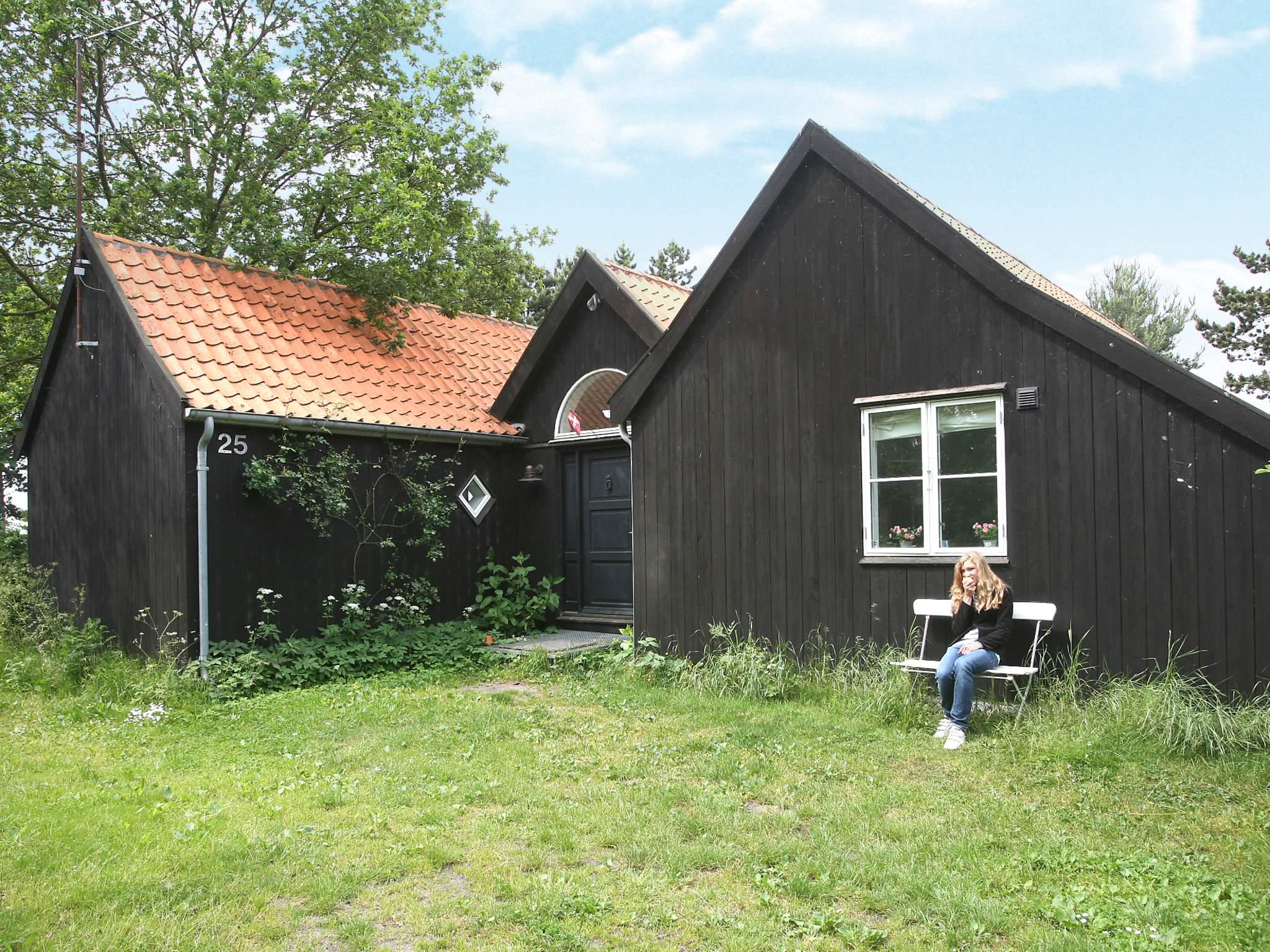 Ferienhaus Hårbølle (86092), Hårbøllebro, , Møn, Dänemark, Bild 40