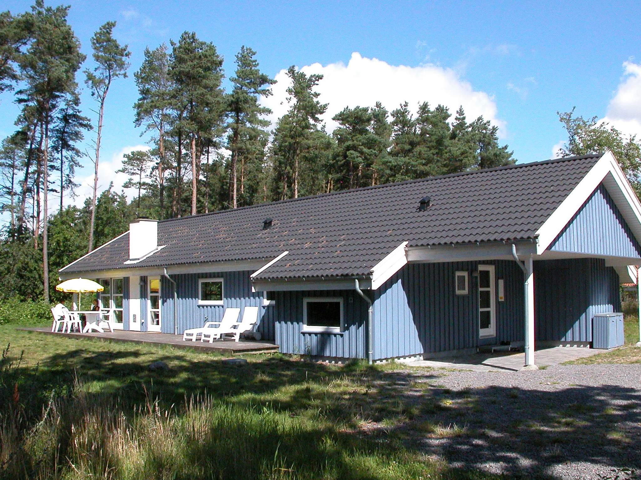 Ferienhaus Vestre Sømarken (86591), Vester Sømarken, , Bornholm, Dänemark, Bild 16