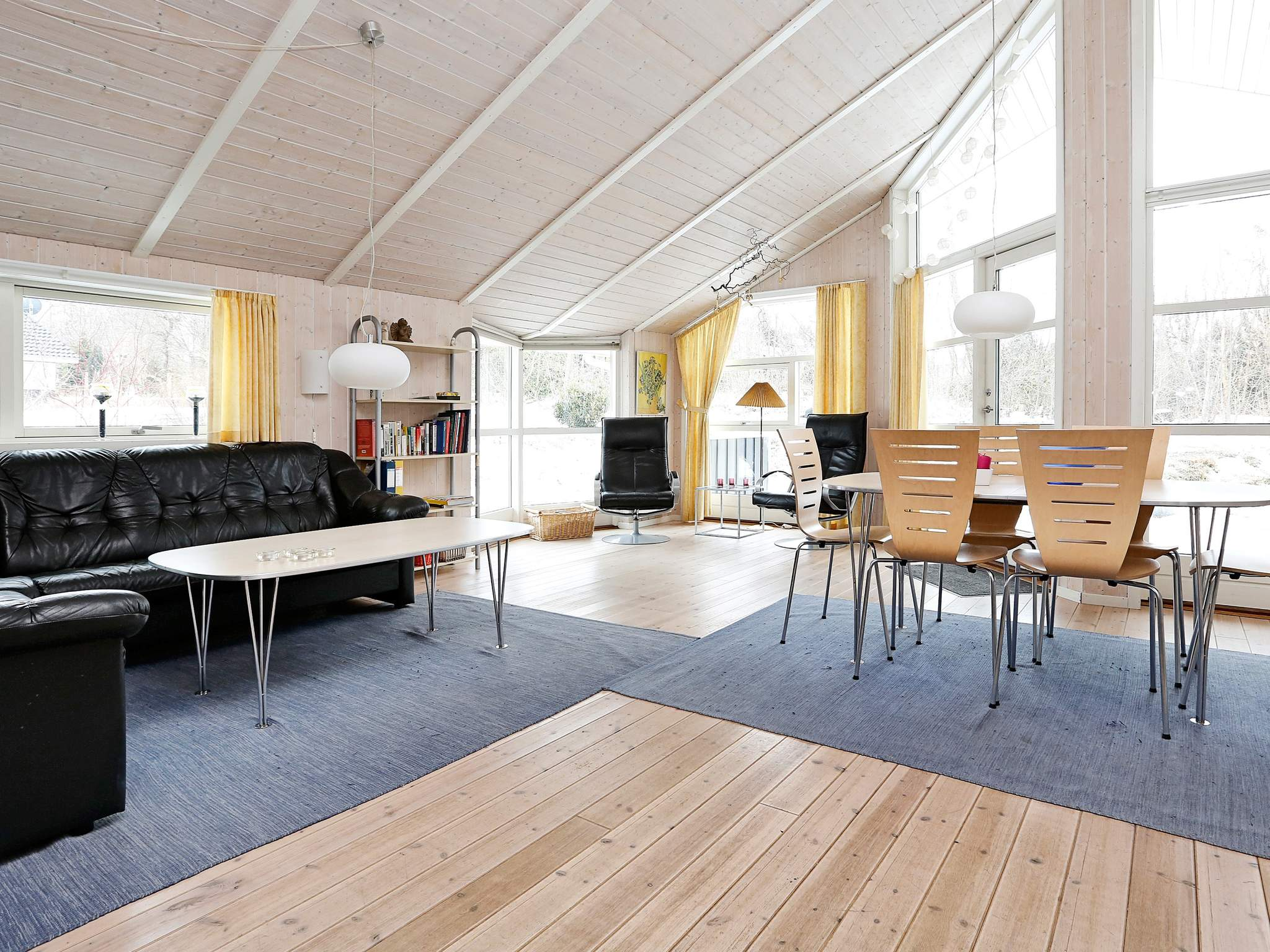 Ferienhaus Smidstrup Strand (86601), Smidstrup, , Nordseeland, Dänemark, Bild 15