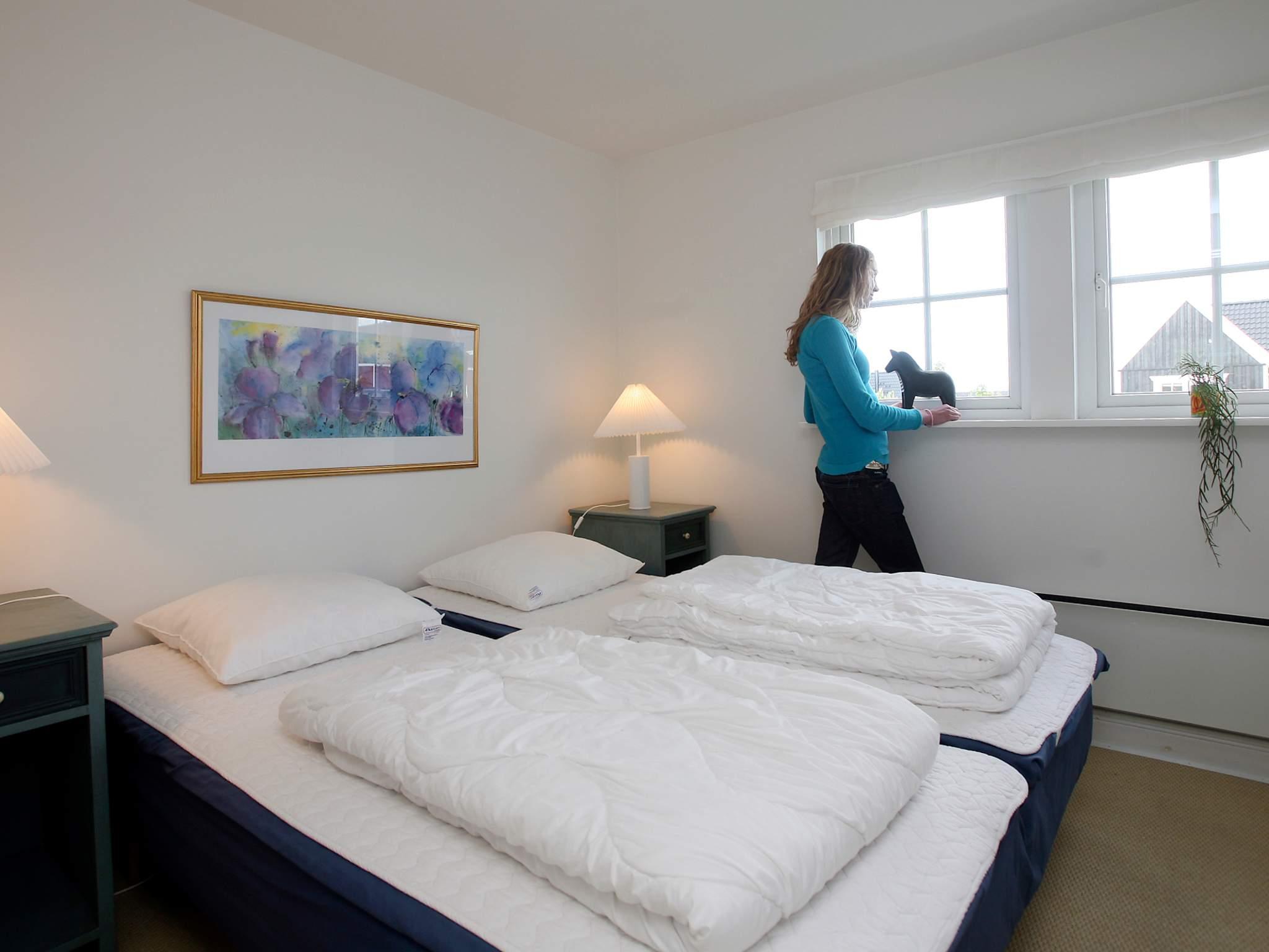 Maison de vacances Tisvildelund (86777), Vejby, , Seeland Nord, Danemark, image 23