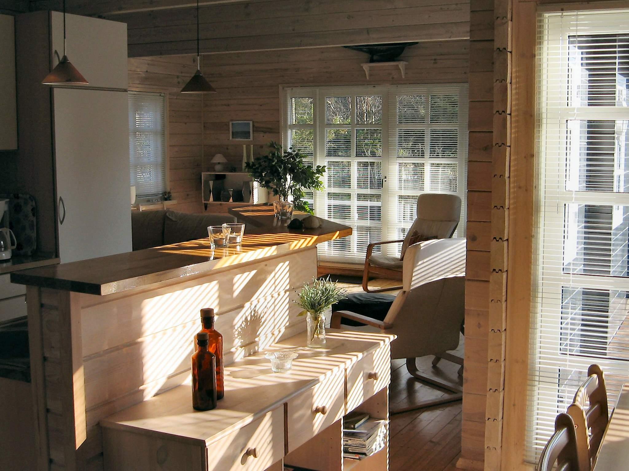 Ferienhaus Trend (86925), Løgstør, , Limfjord, Dänemark, Bild 13