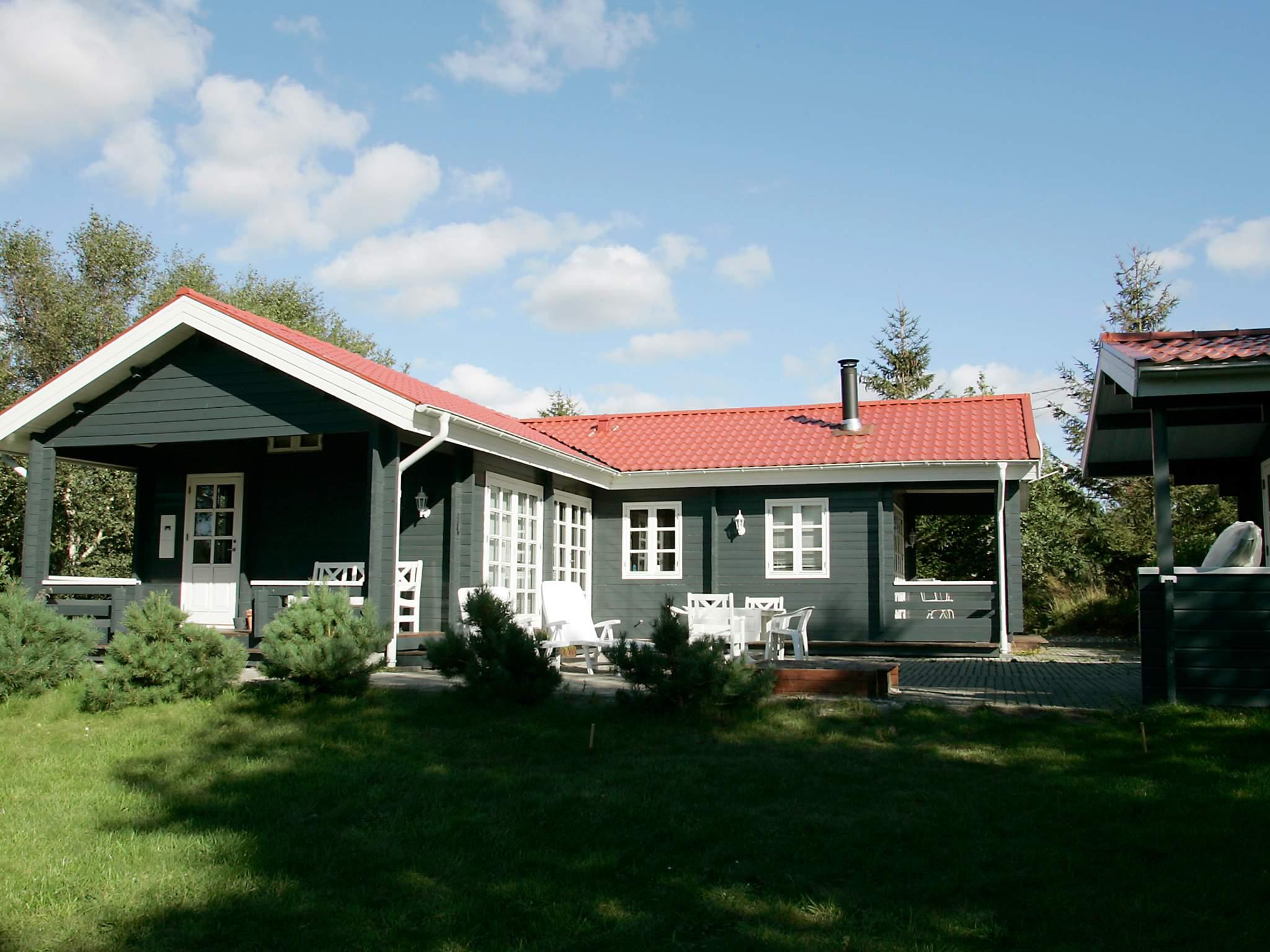 Ferienhaus Trend (86925), Løgstør, , Limfjord, Dänemark, Bild 9