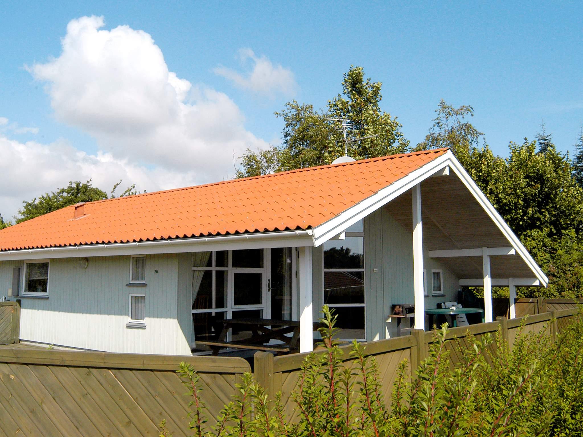 Ferienhaus Binderup Strand (93227), Binderup, , Südostjütland, Dänemark, Bild 12