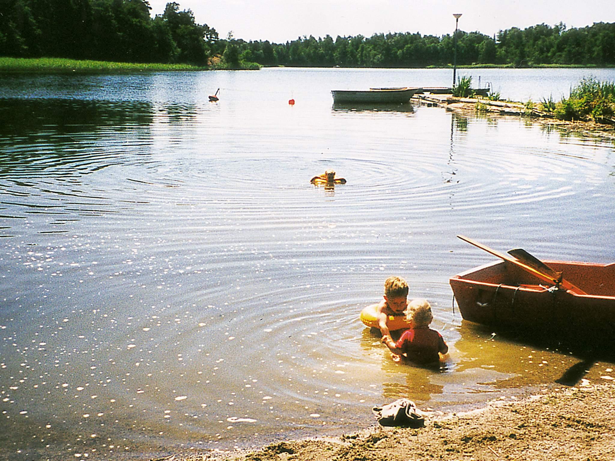 Ferienhaus Strängnäs (93280), Strängnäs, Södermanlands län, Mittelschweden, Schweden, Bild 12