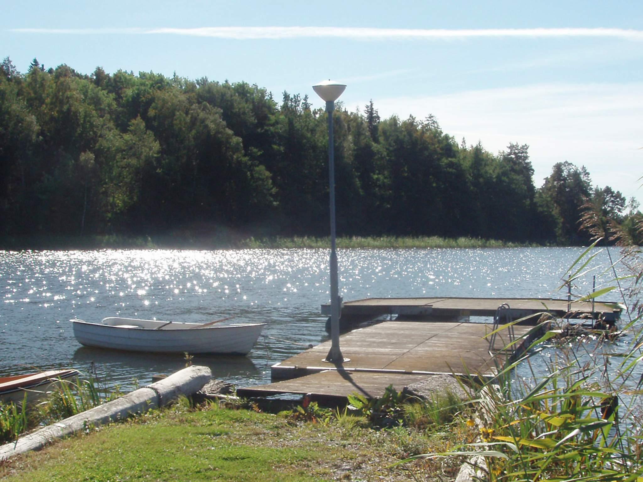 Ferienhaus Strängnäs (93280), Strängnäs, Södermanlands län, Mittelschweden, Schweden, Bild 13