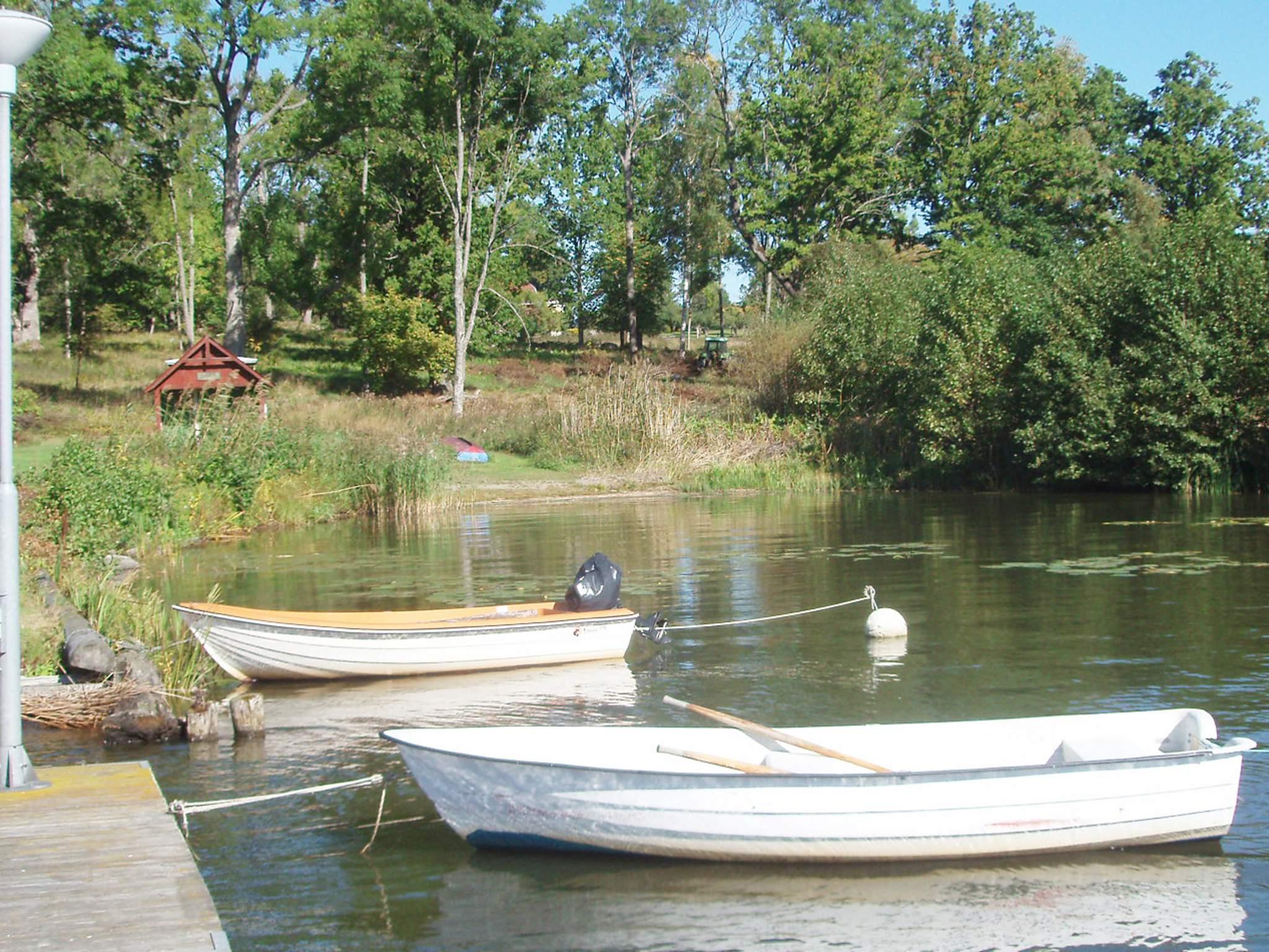 Ferienhaus Strängnäs (93280), Strängnäs, Södermanlands län, Mittelschweden, Schweden, Bild 22